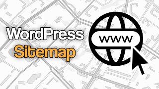 8 Best WordPress Sitemap Plugins for Busy Site Owners