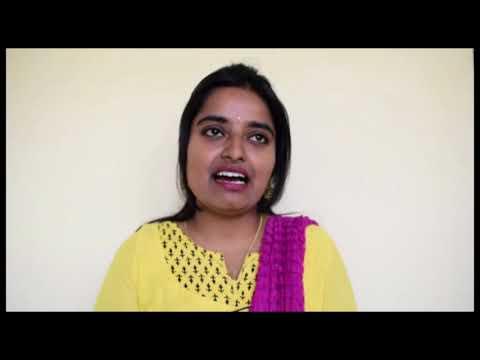 Dos In Economics university of Mysore