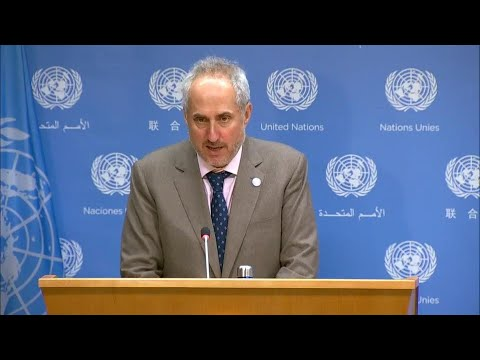 IPCC Released Its New Report on Climate Change & other topics - Daily Briefing (08 October 2018)