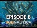The Cyclops - Let's Play Subnautica Episode 8