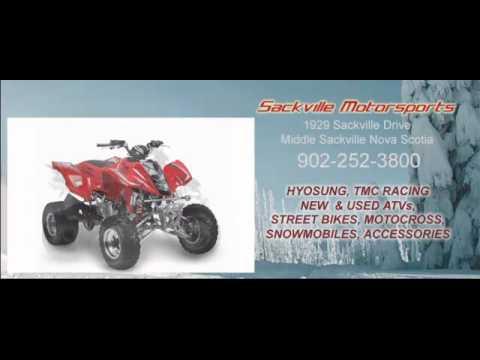 Halifax motorcycle atv snowmobile motocross service and repair halifax motorcycle atv snowmobile motocross service and repair shop nova scotia sciox Images