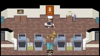 Level 22: Gary's Misadventures Video Review (Video Game Video Review)