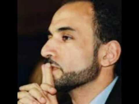 Tariq Ramadan sur Radio Orient 3/4
