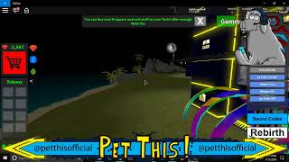Pet This - Trash Gameplay - Dee plays Roblox