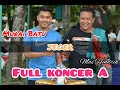 Aksi Ganas Murai Batu Black Tail  Mas Hendrik  Full Koncer A  Mp3 - Mp4 Download