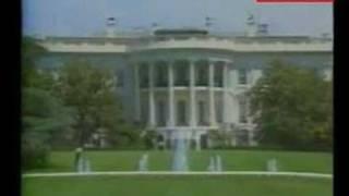US Democrats - Walter Mondale 1984 Video 2