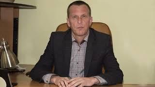 Администрацию Судака возглавил Андрей Некрасов