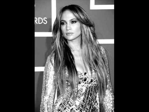 Jennifer Lopez - Invading My Mind (New 2011 + Lyrics)