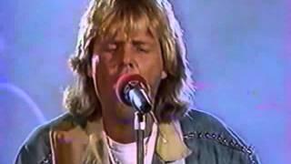 Blue System(Dieter Bohlen)  -  Gangster love (SOPOT Festival  1989)