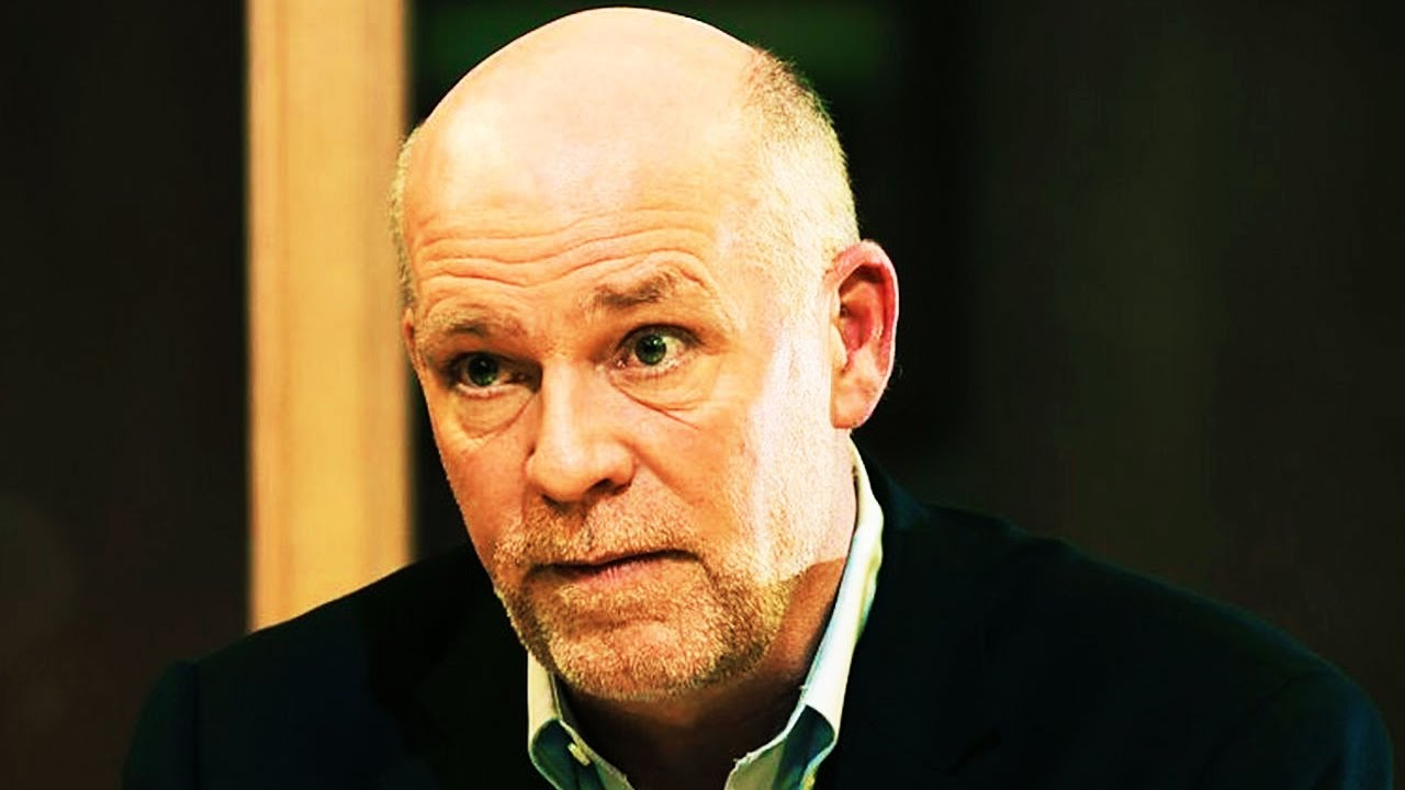 Greg Gianforte calls for civil politics four days after pleading guilty to assaulting journalist