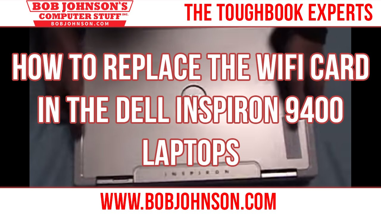 Support for inspiron 9400 | drivers & downloads | dell us.