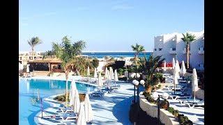 Cyrene Island Hotel 4* - Египет, Шарм-Эль-Шейх, Эль Монтаза