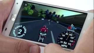 Appshaker Komrkomanii 24 wideoprzegld gier i aplikacji simblog.pl