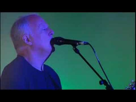 high hopes live in gdansk david gilmour youtube. Black Bedroom Furniture Sets. Home Design Ideas