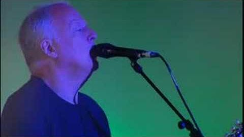 High Hopes (Live In Gdansk) - David Gilmour