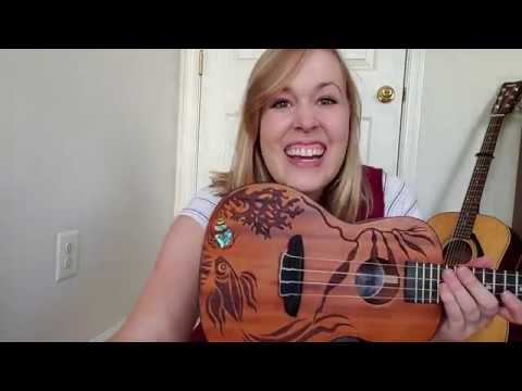 New York City | An Original Song By Marissa Kendi