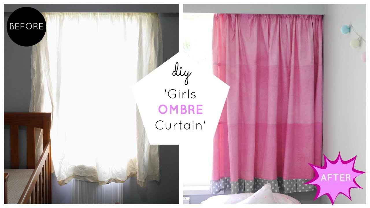 girls for childrens children curtain blackout ideas pink bedroom girl teenage bedrooms design baby unusual curtains forrl