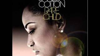 Danielia Cotton  ~  Make You Move