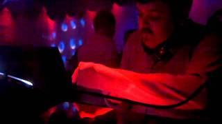 06 Susana - Home (Daniel Kandi Retrofit Remix)