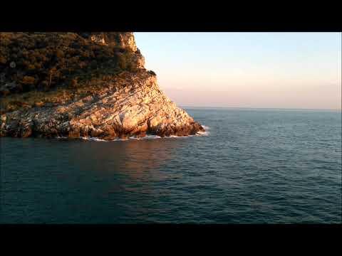 МИР МУЗЫКИ  – La Campanella  – Никколо Паганини  – Memento Patriae