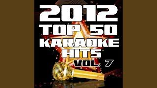 Stupid Hoe (Karaoke Version)