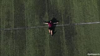 Giafka Sports Promo Trailer