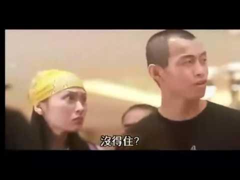 【2003粤语电影】给他们一个机会
