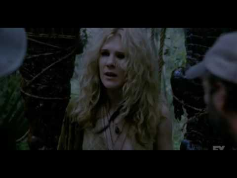 American horror story coven - misty day best scene
