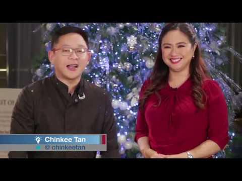 MoneyWise TV Season 3 Episode 3 Part 1/4 (GMA News TV)