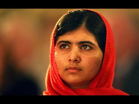 Muslims MASSACRED In Rohingya Myanmar And Media Is SILENT So Malala Calls Out Leader Of Myanmar
