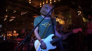 The Dead Fibres - Frances Farmer Will Have Her Revenge on Seattle - Nirvana