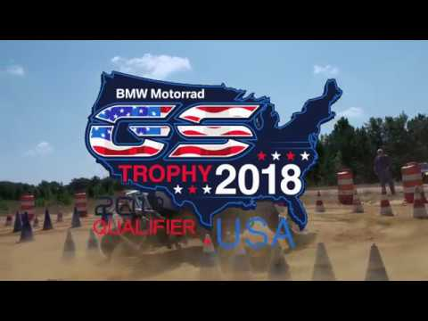 USA Midwest GS Trophy Qualifier
