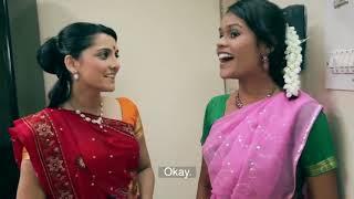 Lust Stories Netflix Episode Dhoka Dene Wali Love Story (2018) New Video
