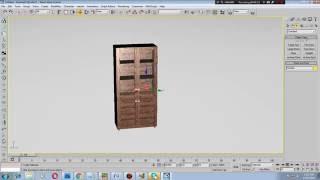 3Ds Max Plugins Scri Price - Devtools