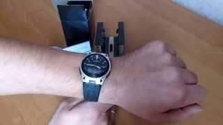 часы casio aw 80 1aves2747 япония