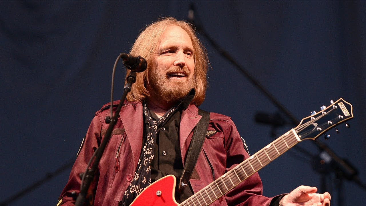 tom petty cause of death - 1280×720