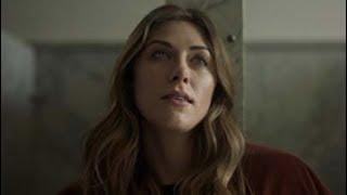 In the Dark Season 1 Episode 1 Pilot AfterBuzz TV