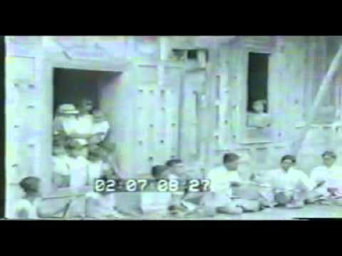 The Old Classical Music of Siam ; Khruang Sai Ensemble วงมโหรี