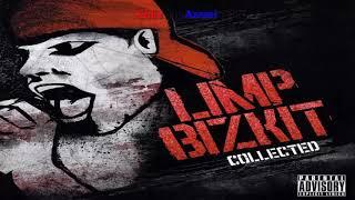 Limp bizkit — Killer in you (subtitulada).