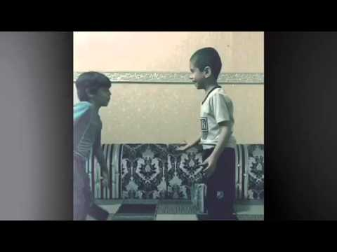 فيلم ( أكشن أطفال )