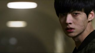 "Video ""I AM A VAMPIRE"" - Ahn Jae Hyun/Park Ji Sang (블러드) download MP3, 3GP, MP4, WEBM, AVI, FLV Maret 2018"