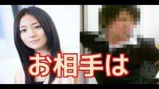 木村文乃が演技講師と結婚していたことが判明。 【おススメ動画・関連動...