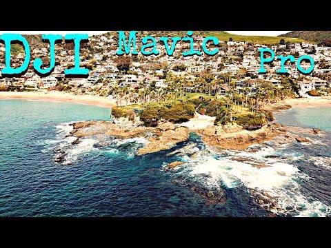 DJI Mavic Pro vol.2