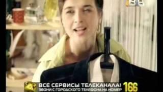 Вера Полякова - Серебряная метель