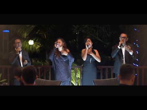 Nanala Voice - Mungkinkah Terjadi