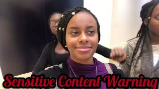 Vlog 2: Center for Civil and Human Rights Musuem