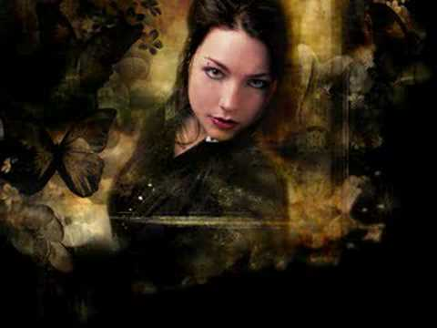 My Immortal Acoustic  Evanescence