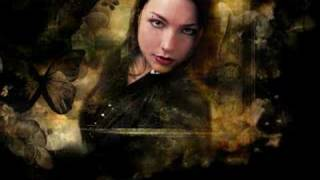 """My Immortal"" (Acoustic) - Evanescence"