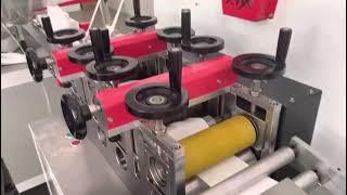 kf94 고속 마스크 기계,150~160pcs/min,…
