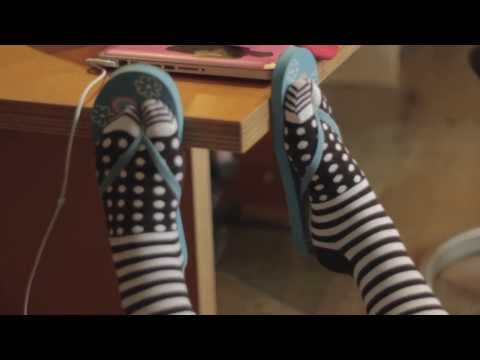 Carbon Copy by Choklate produced by Kuddie Fresh (Official Video)